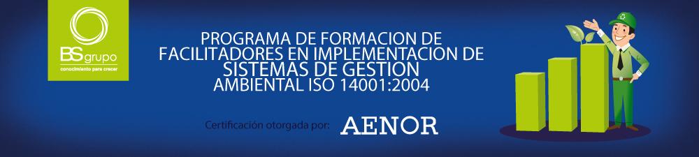 LP_ISO-14000